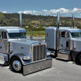 Having one great-looking truck is nice, but two (or more) is even better. Such is the case for Jose Dominguez […]