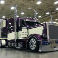 "Our third stop on the truck show ""Western Swing"" took us to the Great American Trucking Show (GATS) in Dallas, […]"
