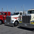 Something new was in the air as word got out that Gardner Trucking of Chino, California was hosting a first-ever […]