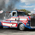 The 8th annual Guilty By Association Truck Show (GBATS) was, like every other year, a record-breaker! Each year, this show […]
