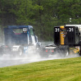 The next stop on the ChampTruck World Series tour was wet and wild! Held at New Jersey Motorsports Park (NJMP), […]