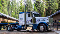 Macedo Hay out of Merced, CA owns this one-of-a-kind 2-axle Peterbilt hay sled. Macedo has been hauling hay for quite […]