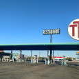 "While most of the little ""mom and pop"" truck stops have been bought out (or forced out) by the big […]"