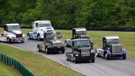 The ChampTruck World Series traveled to VIR (Virginia International Raceway), nestled in the rolling green hills of Alton, VA, for […]