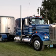 With a recipe of sunshine, blue sky and big trucks, the 2017 Big Iron Classic, held on September 8-9 in […]