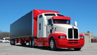 Overcoming challenges and pressure from the OEMs, this year's Mid-America Trucking Show, held March 31-April 2, 2016 at the Kentucky […]