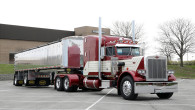 Every year in March, for the past 46 years, the trucking industry has come together at the Mid-America Trucking Show […]