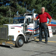 I've been attending the uphill tractor trailer drag races in St. Joseph de Beauce in Quebec for a few years, […]