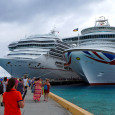 For eight days I got off the road and got on the water. Boarding the Carnival Conquest in Fort Lauderdale, […]