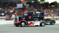 The 2018 Bandit Big Rig Series has officially begun, and we at 10-4 Magazine are proud to announce that we […]