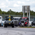 The ChampTruck World Series kicked off it's 2016 season at Palm Beach International Raceway (PBIR), located just minutes from the […]
