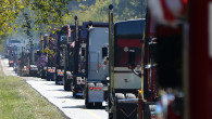 With the looming ELD-Mandate just around the corner, a group of concerned owner operators, myself included, recently headed to Washington […]