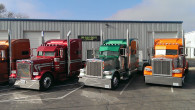Customizing trucks has become a passion for Dan and Dave Brown, twin brothers from Antioch, Illinois. Together, working as DB […]