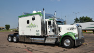 The welcome mat was put out on August 14-16 for the Eau Claire Big Rig Truck & Tractor Show in […]