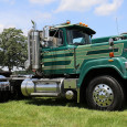 Every year, when the month of June comes around, there is an antique truck show held in Ashland, Ohio, that […]