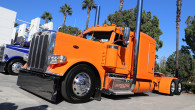 The 2nd time around for the new California Trucking Show at the Ontario Convention Center, was held on October 14-15, […]