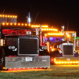 """This year's Top Gun Largecar Shootout in Rantoul, Illinois was the closest to """"Midwest perfection"""" you can get. With an […]"""