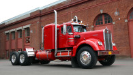 Each year the American Truck Historical Society (ATHS) hosts their annual convention and antique truck show, and each year the […]