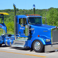 This month's creation was built for Shawn Giesbrecht (45) of J & R Giesbrecht Trucking and Farming in Glenn, California […]