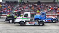 A few weeks ago, the Bandits found themselves with back-to-back races on the same weekend, due to a postponement earlier […]