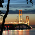 Sitting at the southern tip of Michigan's Upper Peninsula is the town of St. Ignace, MI. This quaint little city […]