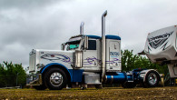 The first truck show on my list to attend this year was the Third Annual Yuba-Sutter Truckin' for St. Jude […]