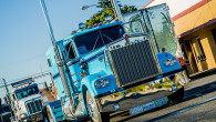 Junction City, Oregon did it again! This year marked the 3rd annual Truck Function in Junction all truck show and […]