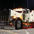 With rumors swirling that this might be the last Truckin' for Kids Show & Drags charity event at Irwindale Speedway […]