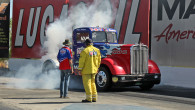 Truckin' For Kids is always a fun show, but this year it was a smokin' good time – partly because […]