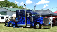 With truck show season in full swing across the country, it was time to blow into Huron, South Dakota to […]
