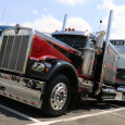 More than 90 of America's coolest big rigs arrived in Wildwood, Florida on April 28th for the 19th Annual 75 […]