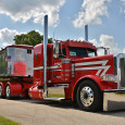 On June 28-29, about 60 of America's finest heavy-duty semi-trucks showed up at the Waukesha Expo Center in Waukesha, WI […]