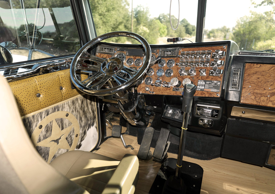 Cabover Truck Sleeper Used Cabover Truck Sleeper Autos Post