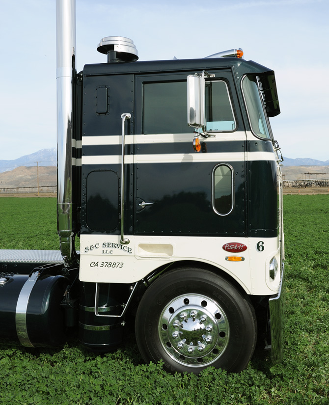 Peterbilt Cabovers - Best Images About Cabover Craze On Pinterest Click Trucks And Semi Trucks - Peterbilt Cabovers