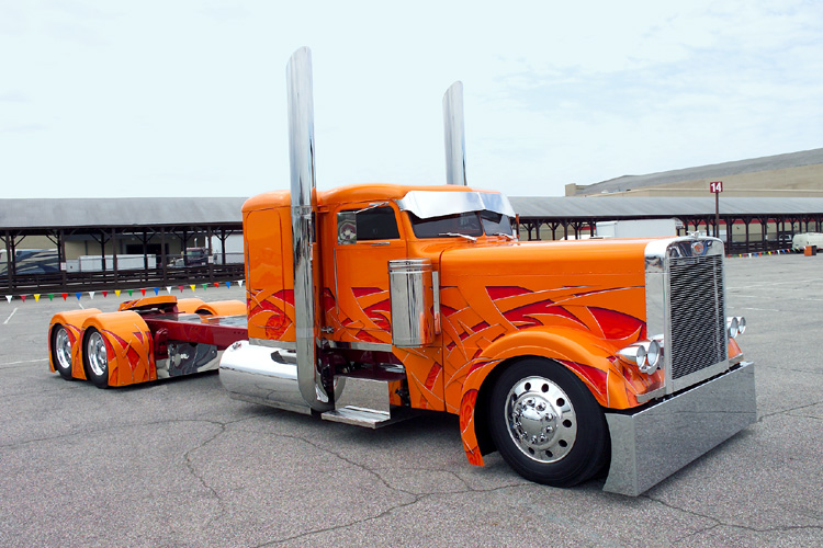 Index together with Polskajazdacollection 1115 B further Peterbilt 351 Needle Nose For Sale besides 435228 moreover 345346. on kenworth trucks po