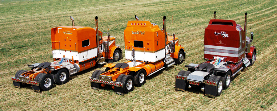 kenworth truck paint colors paint color ideas. Black Bedroom Furniture Sets. Home Design Ideas